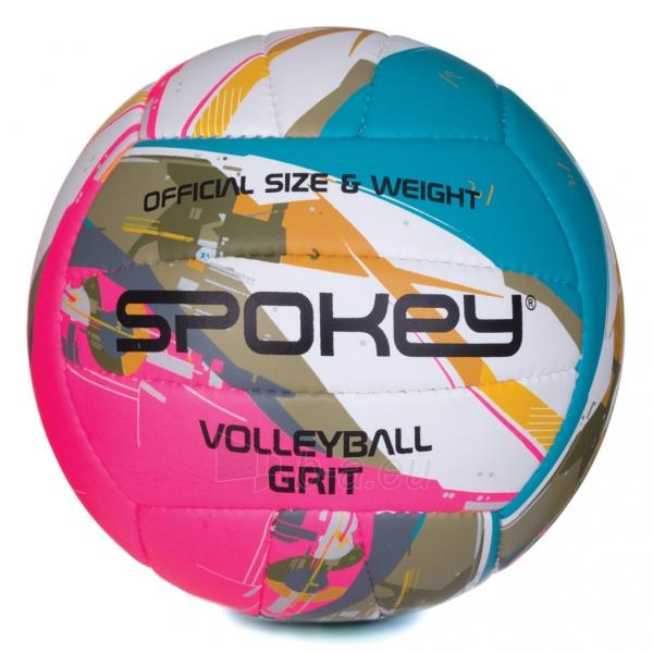 Tinklinio kamuolys Grit 920097 Paveikslėlis 1 iš 1 310820103150