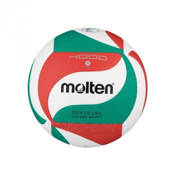 Tinklinio kamuolys sacensību,krāsaina Paveikslėlis 1 iš 1 310820077205