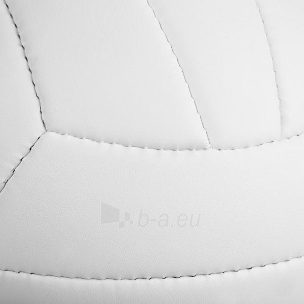 Tinklinio kamuolys TOURPRO Paveikslėlis 4 iš 4 310820217964