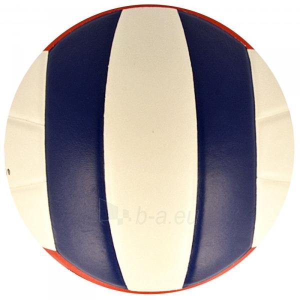 Tinklinio kamuolys Wilson I-COR High Performance WTH7700XRWB Paveikslėlis 2 iš 2 250702000496