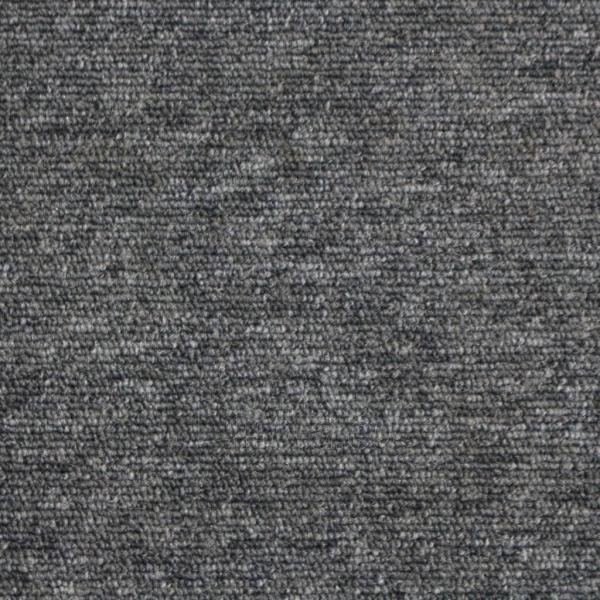 TIVOLI 21145, 25X100 cm, šv.pilkos kiliminės plytelės Paveikslėlis 1 iš 1 310820029703