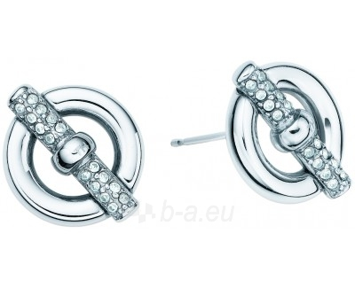 Tommy Hilfiger earrings TH2700428 Paveikslėlis 1 iš 1 310820030686