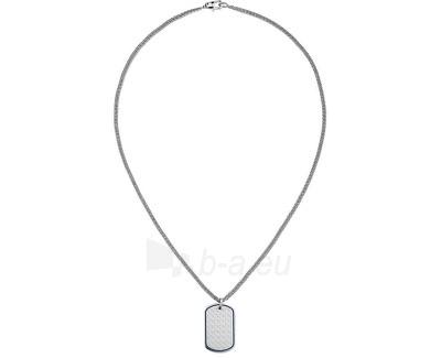 Tommy Hilfiger Pánský náhrdelník TH2700690 Paveikslėlis 1 iš 1 310820004967