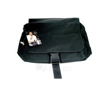 Tommy Hilfiger Tommy - taška na laptop Another Paveikslėlis 1 iš 1 250256200293