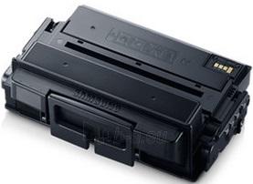 Toneris / Būgnas Samsung Black | 15 000 pgs |M4020/M4070 Paveikslėlis 1 iš 1 310820044489
