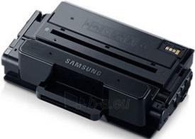 Toneris / Būgnas Samsung Black | 5 000 pgs | M3320/M3370/M3820/M3870/M4020/M4070 Paveikslėlis 1 iš 1 2502560201011