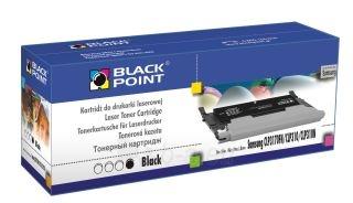 Toneris Black Point LCBPSCLT4092BK   Black   1500 p.   Samsung CLT-K4092S Paveikslėlis 1 iš 1 310820048679