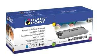 Toneris Black Point LCBPSCLT4092C | Cyan | 1000 p. | Samsung CLT-C4092S Paveikslėlis 1 iš 1 310820048680