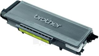 Toneris Brother TN3230 Paveikslėlis 1 iš 1 310820048544