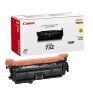 Toneris Canon 732 Y | i-SENSYS LBP7780Cx Paveikslėlis 1 iš 1 310820048698