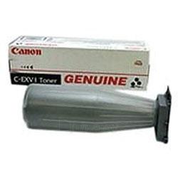 Toneris Canon CEXV12 black   24000lap?   kopijuoklis iR3570/4570 Paveikslėlis 1 iš 1 2502560201026