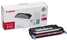 Toneris Canon CRG711M magenta | LBP-5360 Paveikslėlis 1 iš 1 2502560201816