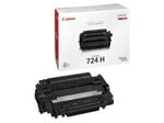 Toneris Canon CRG724H | LBP6780x Paveikslėlis 1 iš 1 310820048745