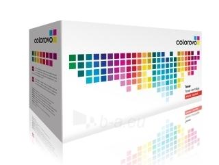 Toneris COLOROVO 300A-C | Cyan | 1500 psl | Samsung CLP-C300A Paveikslėlis 1 iš 1 2502560201629