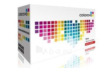 Toneris COLOROVO 4072S-Y | Yellow | 1000 psl | Samsung CLT-Y4072S | renew Paveikslėlis 1 iš 1 2502560201115