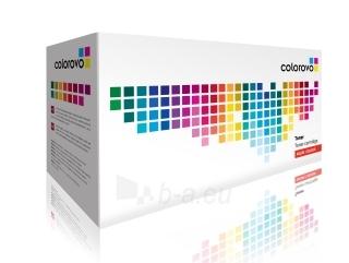 Toneris COLOROVO 533A-M | Magenta | 2800 psl | HP CC533A Paveikslėlis 1 iš 1 2502560201133