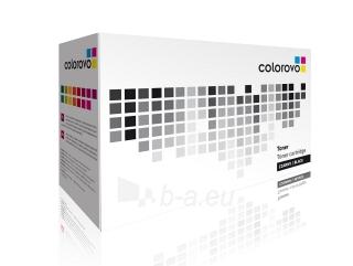 Toneris COLOROVO 570-BK   Black   16000 psl   Kyocera TK-570 Paveikslėlis 1 iš 1 310820048707