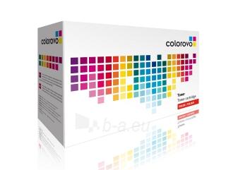Toneris COLOROVO 570-Y | Yellow | 12000 psl | Kyocera TK-570 Paveikslėlis 1 iš 1 310820048710