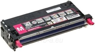 Toneris Epson magenta | standard capacity | AcuLaser C2800 Series Paveikslėlis 1 iš 1 2502560201208
