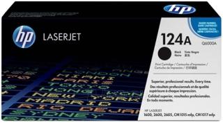 Toneris HP black   2500psl   LaserJet2600Printerseries Paveikslėlis 1 iš 1 310820044393