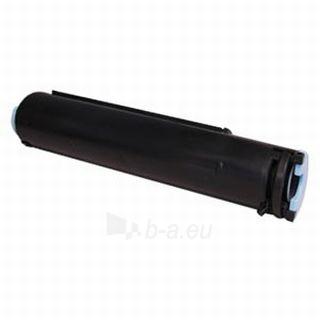 Toneris Katun for Canon IR 1018/1020 CEXV 18 Paveikslėlis 1 iš 1 310820047292