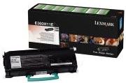 Toneris Lexmark black | return | 9000pgs | E36x/460 Paveikslėlis 1 iš 1 2502560201961
