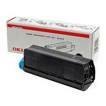 Toneris OKI black | 12000lap| B4520/4525/4540/4545MFP| pakuotėje 2stand.toneriai Paveikslėlis 1 iš 1 310820048726
