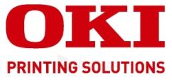 Toneris OKI black   13000str   B6500 Paveikslėlis 1 iš 1 2502560201348