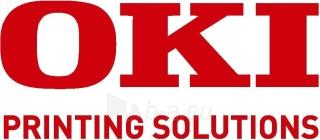 Toneris OKI cyan | 7300lap. | C801/C821 Paveikslėlis 1 iš 1 2502560201393