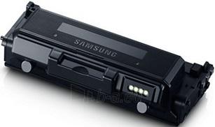 Toneris Samsung Black | 10 000 pgs | M3825/M3875/M4025/M4075 Paveikslėlis 1 iš 1 2502560201437