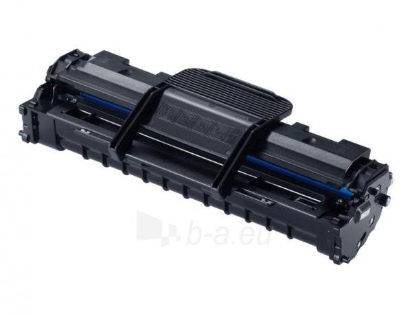 Toneris Samsung black | 2000 str | ML-1610/ML-2010/2510/2570/2571N/SCX-4321/4521 Paveikslėlis 3 iš 3 2502560201698