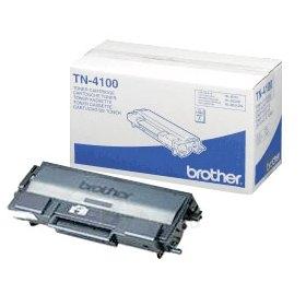 Toneris TN4100, HL-6050/6050D/6050DN spausdintuvams (spausd.iki 7500 psl) Paveikslėlis 1 iš 1 2502560202077
