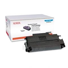 Toneris Xerox black | 2200psl | Phaser 3100MFP Paveikslėlis 1 iš 1 2502560201460