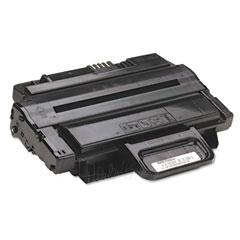 Toneris Xerox black | 3500psl | Phaser 3250 Paveikslėlis 1 iš 1 2502560201468