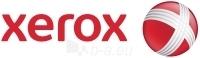Toneris Xerox black | 4000psl | Phaser 3435 Paveikslėlis 1 iš 1 2502560201470