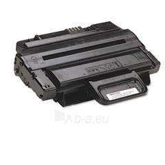 Toneris Xerox black | 5000psl | Phaser 3250 Paveikslėlis 1 iš 1 2502560201472