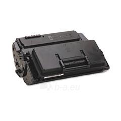 Toneris Xerox black | 7000psl | Phaser 3600 Paveikslėlis 1 iš 1 2502560201474