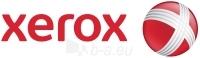 Toneris Xerox magenta | 17800psl | Phaser 7500 Paveikslėlis 1 iš 1 2502560201490