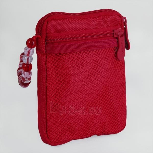 TOPGAL CHI 180 G vaikiškas krepšys CHILLI SERIES Paveikslėlis 2 iš 3 30051500049