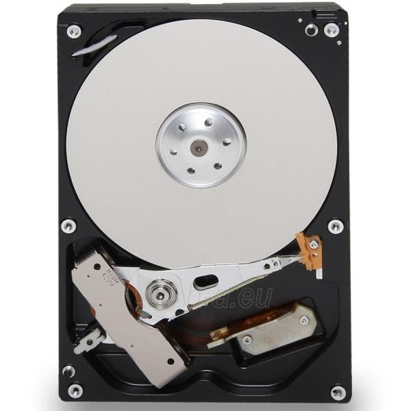 Toshiba DT01ACA100 3.5'' 1TB 7200rpm 32MB SATAIII Paveikslėlis 1 iš 1 250255510411