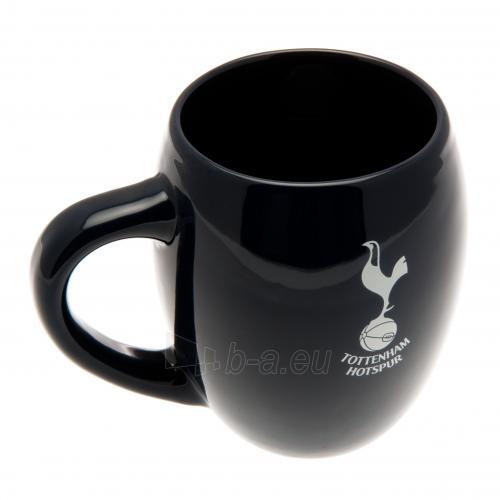 Tottenham Hotspur F.C. arbatos puodelis Paveikslėlis 3 iš 5 310820060716