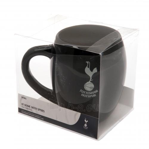 Tottenham Hotspur F.C. arbatos puodelis Paveikslėlis 5 iš 5 310820060716