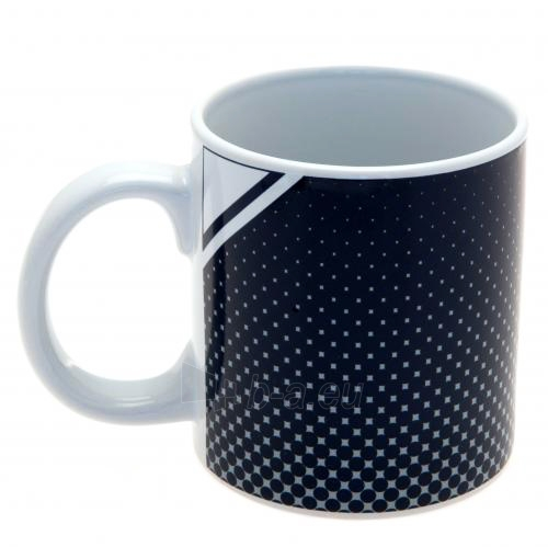 Tottenham Hotspur F.C. didelis puodelis Paveikslėlis 1 iš 4 251009000924
