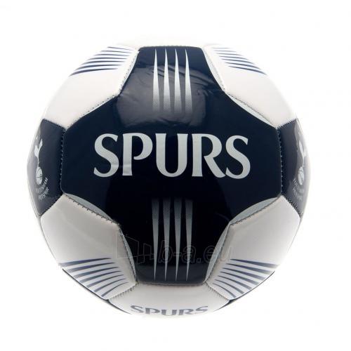 Tottenham Hotspur F.C. futbolo kamuolys Paveikslėlis 3 iš 4 310820060829