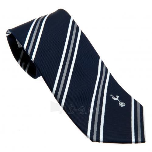 Tottenham Hotspur F.C. kaklaraištis Paveikslėlis 1 iš 4 251009000938