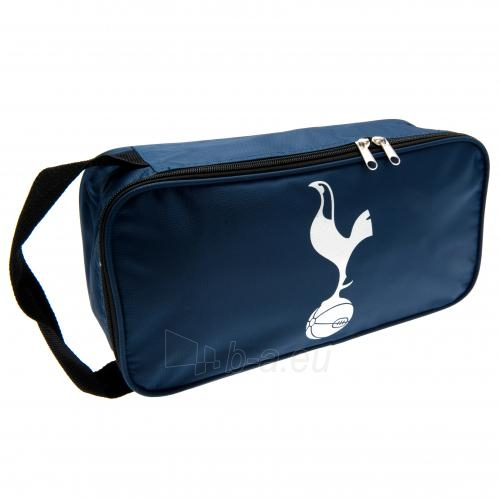 Tottenham Hotspur F.C. krepšys batams (Mėlynas) Paveikslėlis 1 iš 4 251009000955