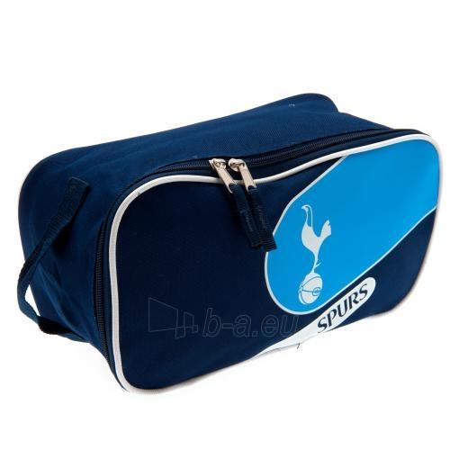 Tottenham Hotspur F.C. krepšys batams Paveikslėlis 1 iš 4 251009000954