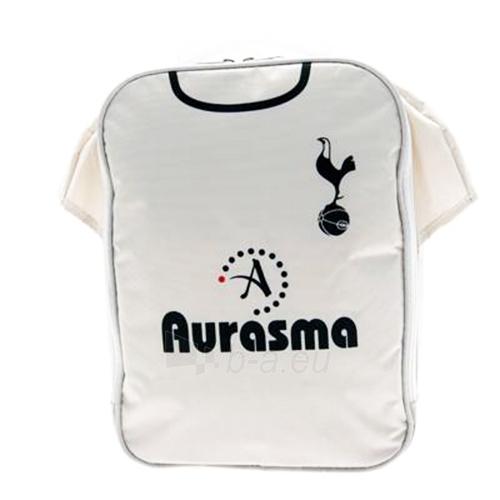 Tottenham Hotspur F.C. marškinėlių formos priešpiečių krepšys Paveikslėlis 1 iš 2 251009000961