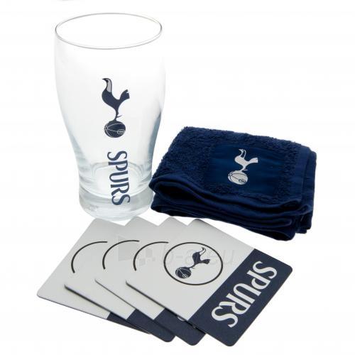 Tottenham Hotspur F.C. mini baro rinkinys Paveikslėlis 1 iš 4 251009000964