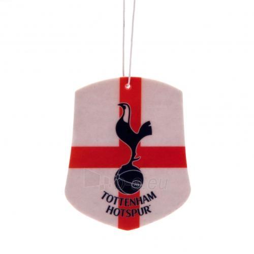 Tottenham Hotspur F.C. oro gaiviklis (St. George) Paveikslėlis 1 iš 3 251009000968